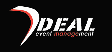 Ideal Event Management